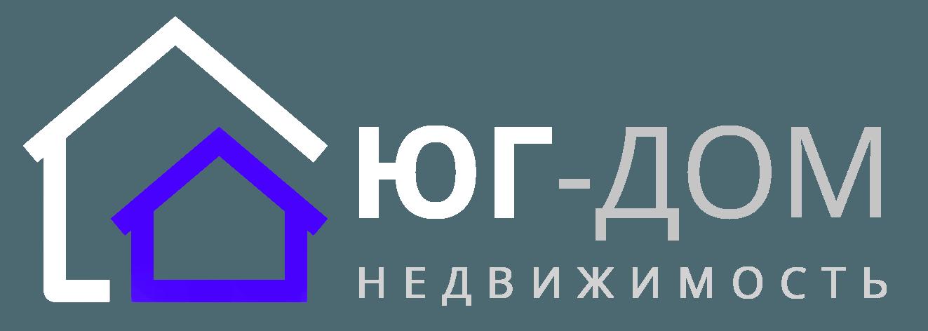 dom23a.ru
